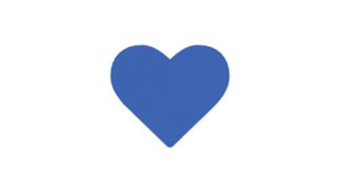 heart_blue