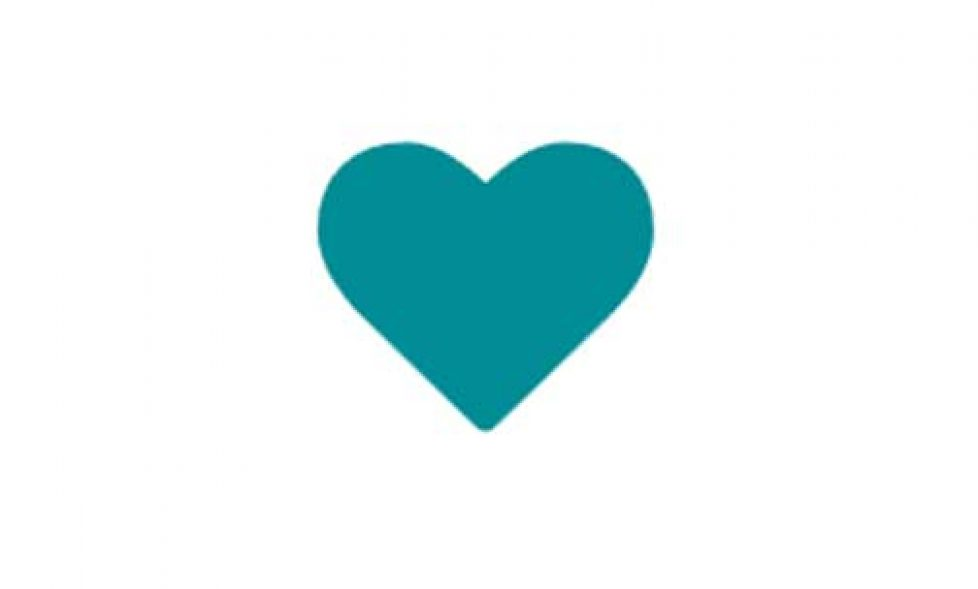 heart_green