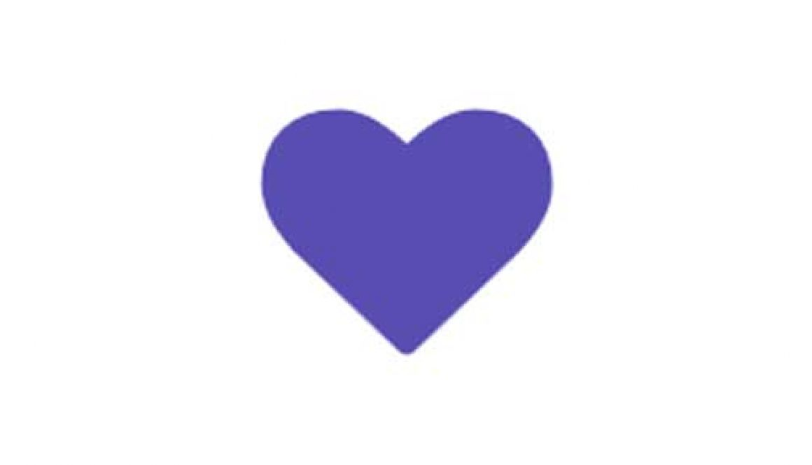 heart_purple