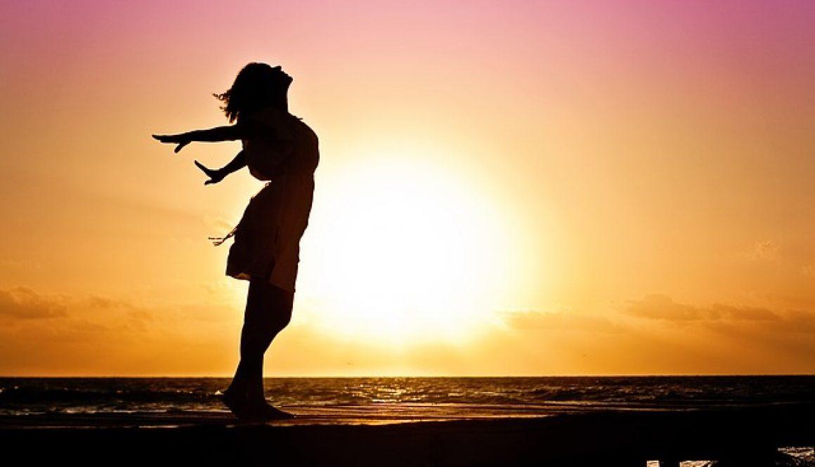 Woman_SunFull
