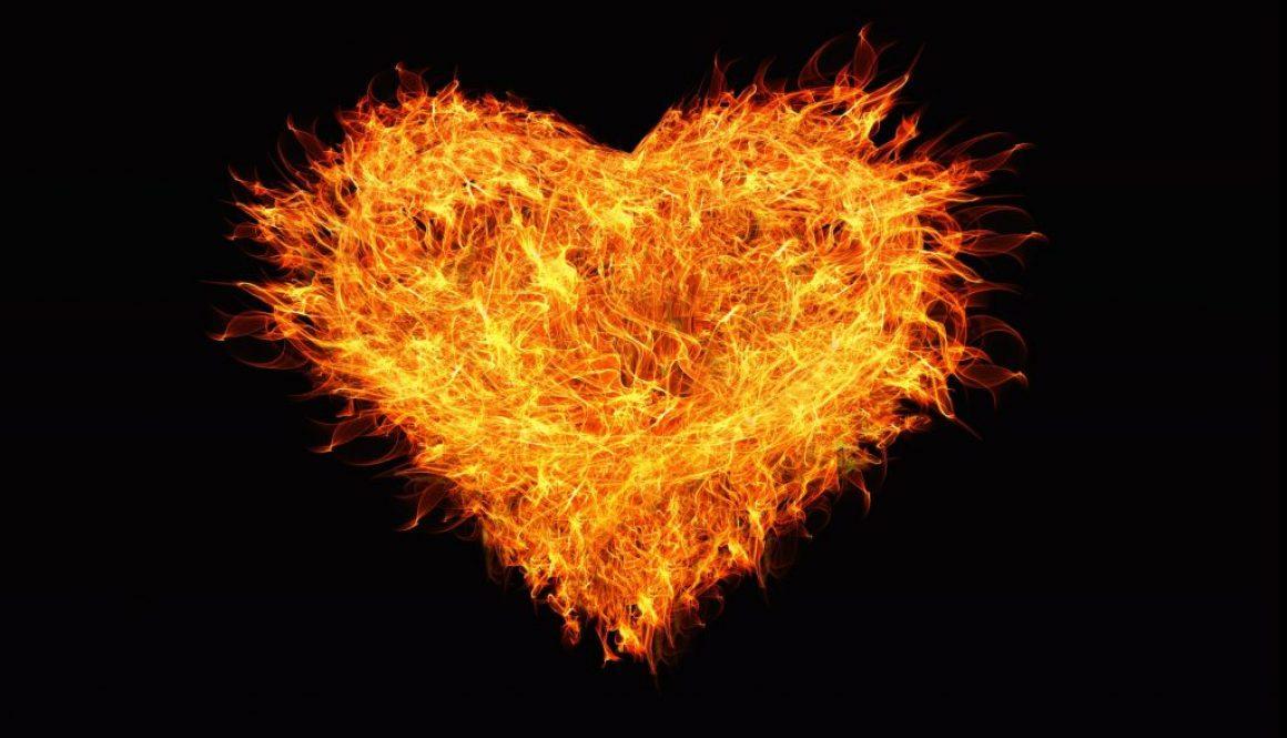 heart-1137257_1920