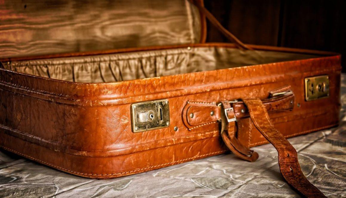 luggage-3297015_1920
