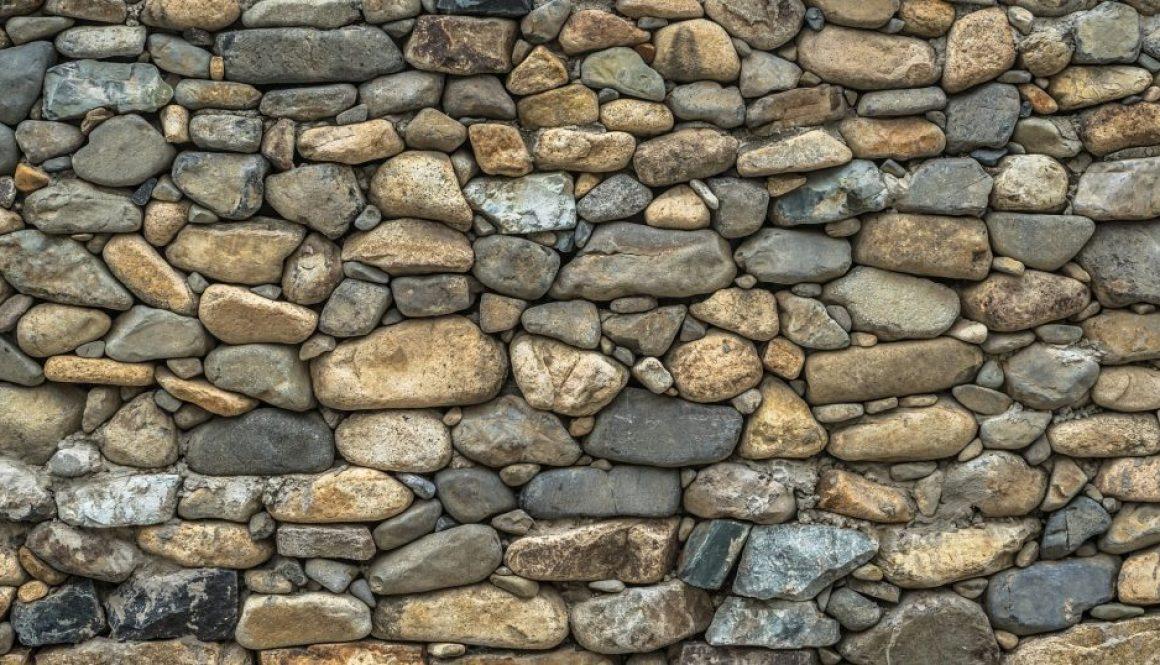 stone-1394993_1920